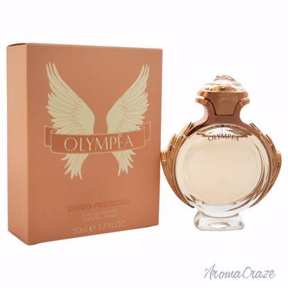Paco Rabanne Olympea EDP Spray for Women 1.7 oz