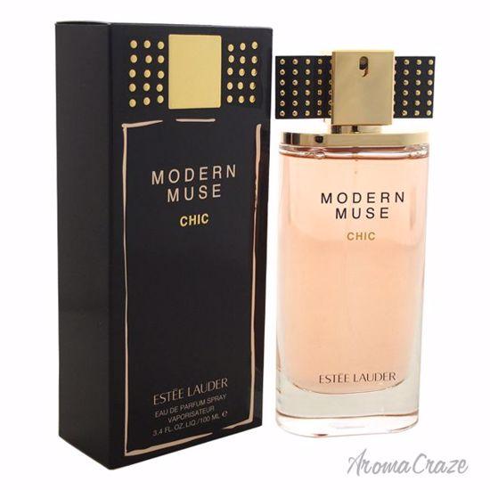 Estee Lauder Modern Muse Chic EDP Spray for Women 3.4 oz