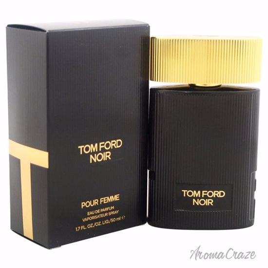 Tom Ford Noir EDP Spray for Women 1.7 oz