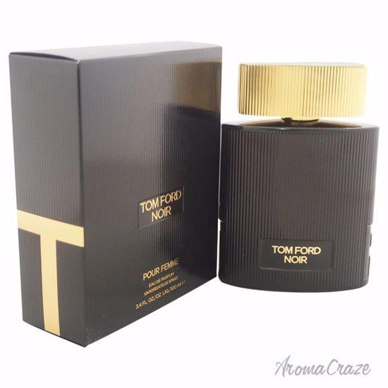 Tom Ford Noir EDP Spray for Women 3.4 oz