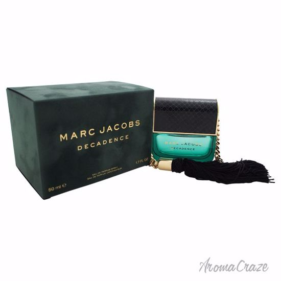 Marc Jacobs Decadence EDP Spray for Women 1.7 oz
