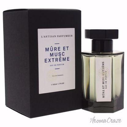 L'Artisan Parfumeur Mure Et Musc Extreme EDP Spray for Women