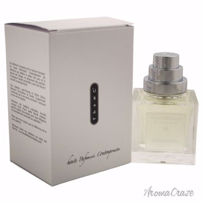 The Different Company Osmanthus EDT Spray for Women 1.7 oz