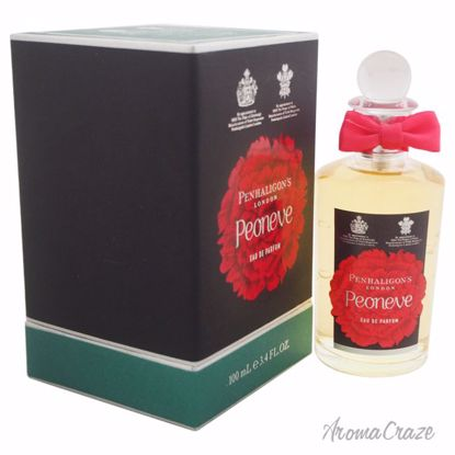Penhaligon's Peoneve EDP Spray for Women 3.4 oz