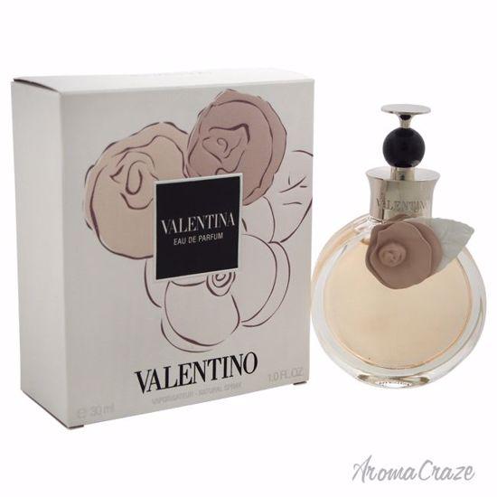 Valentino Valentina EDP Spray for Women 1 oz