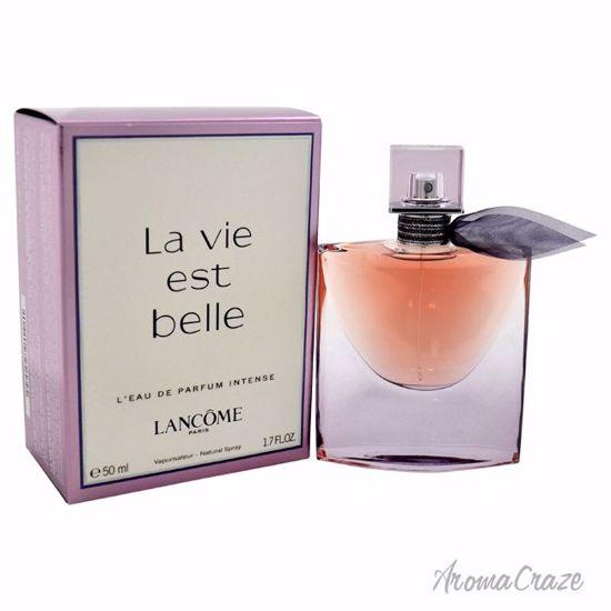 Lancome La Vie Est Belle L'Eau de Parfum Intense Spray for W