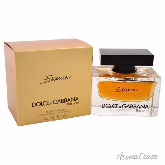 Dolce & Gabbana The One Essence De Parfum for Women 2.1 oz
