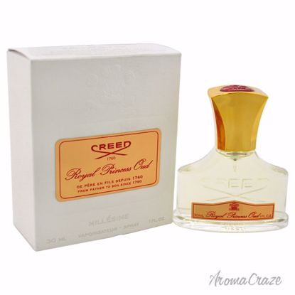 Creed Royal Princess Oud Millesime Spray for Women 1 oz