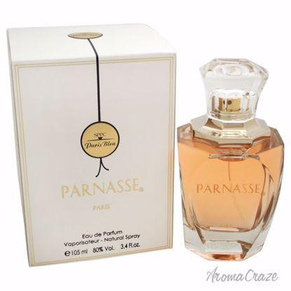 Paris Bleu Parnasse EDP Spray for Women 3.4 oz