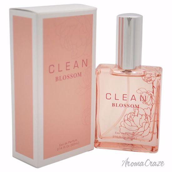 Clean Blossom EDP Spray for Women 2.14 oz