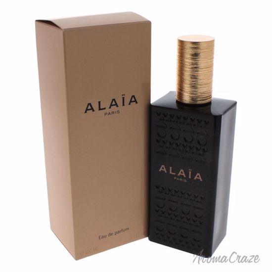 Alaia Paris EDP Spray for Women 3.3 oz
