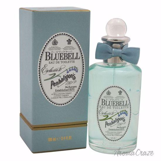 Penhaligon's Bluebell EDT Spray for Women 3.4 oz