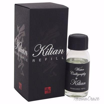 Kilian Water Calligraphy EDP Spray (Refill) for Women 1.7 oz