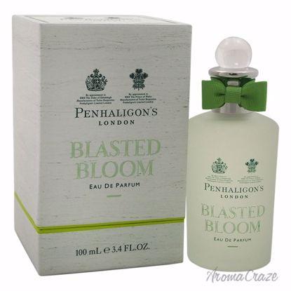 Penhaligon's Blasted Bloom EDP Spray for Women 3.4 oz