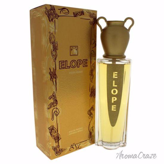 Elope Elope EDP Spray for Women 3.4 oz