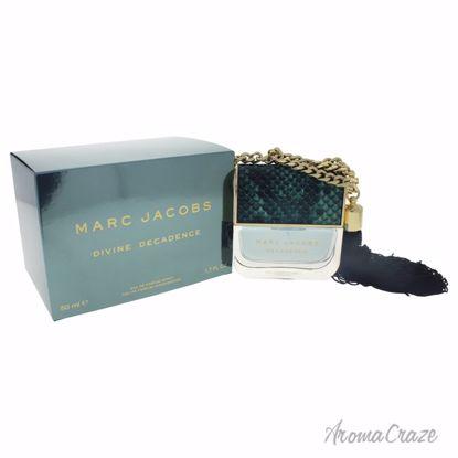Marc Jacobs Divine Decadence EDP Spray for Women 1.7 oz