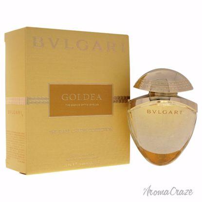 Bvlgari Goldea EDP Spray for Women 0.84 oz
