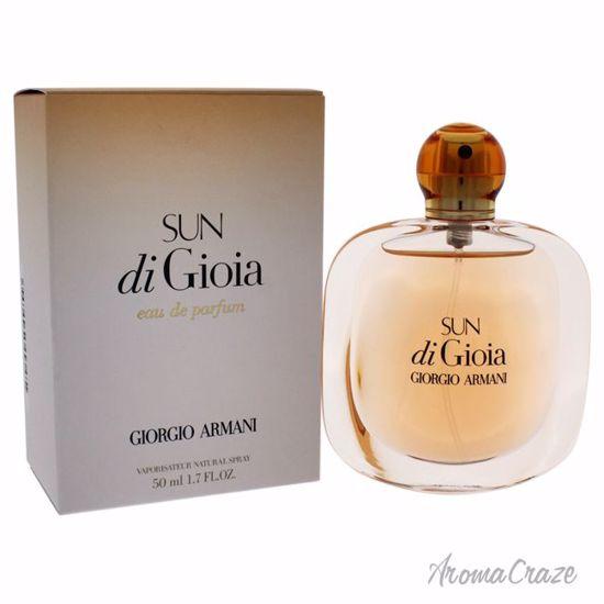 Giorgio Armani Sun Di Gioia EDP Spray for Women 1.7 oz