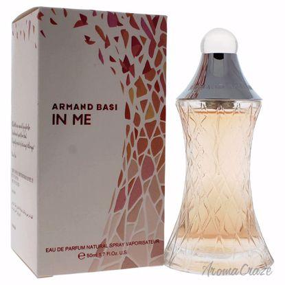 Armand Basi In Me EDP Spray for Women 1.7 oz
