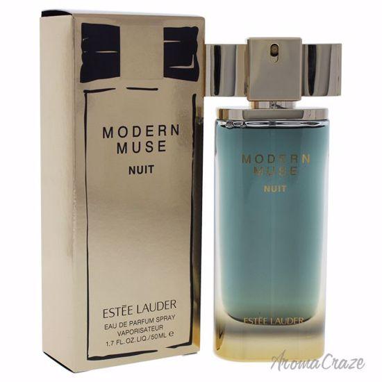 Estee Lauder Modern Muse Nuit EDP Spray for Women 1.7 oz