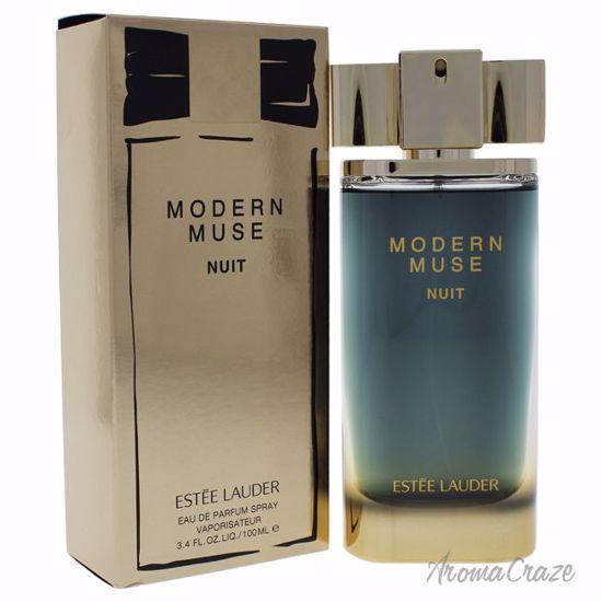 Estee Lauder Modern Muse Nuit EDP Spray for Women 3.4 oz