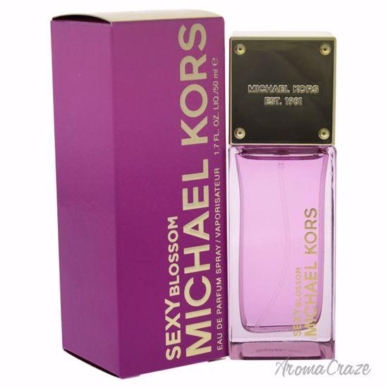 Michael Kors Sexy Blossom EDP Spray for Women 1.7 oz