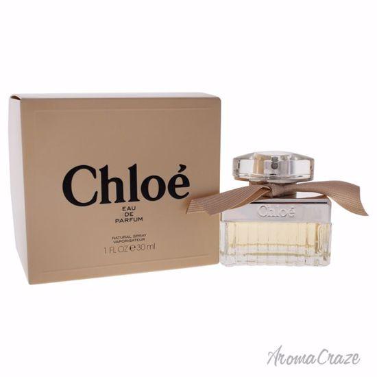 Parfums Chloe EDP Spray for Women 1 oz