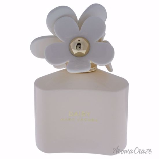 Marc Jacobs Daisy EDT Spray (Limited Edition) for Women 3.4