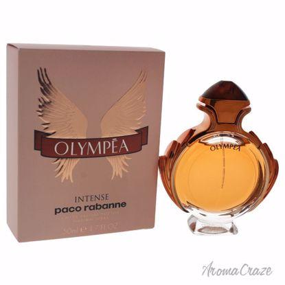 Paco Rabanne Olympea Intense EDP Spray for Women 1.7 oz