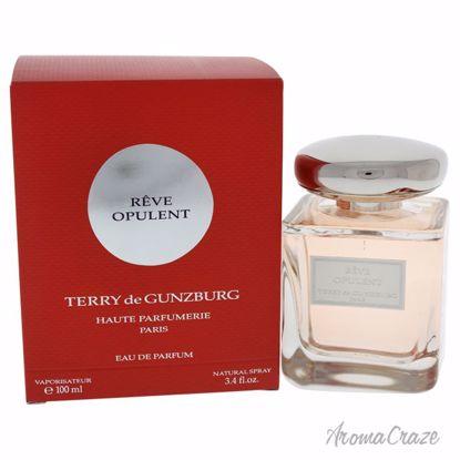 Terry De Gunzburg Reve Opulent EDP Spray for Women 3.33 oz