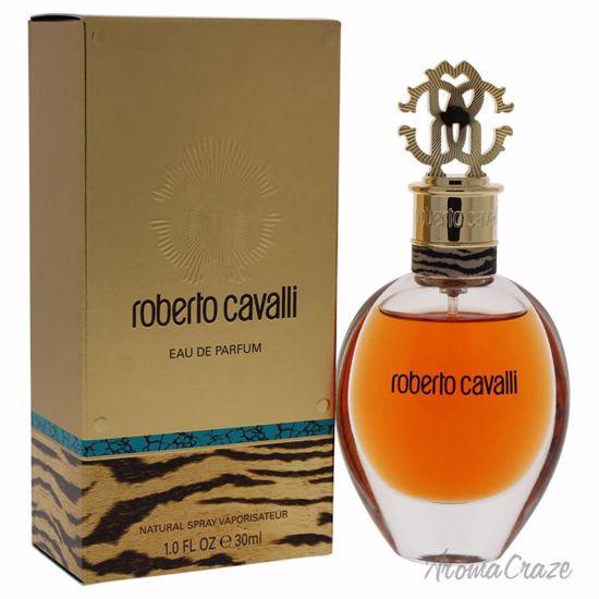 Roberto Cavalli EDP Spray for Women 1 oz
