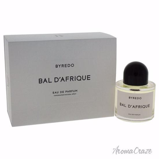 Byredo Bal D'Afrique EDP Spray for Women 3.4 oz