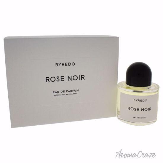 Byredo Rose Noir EDP Spray for Women 3.4 oz