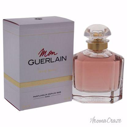 Guerlain Mon Guerlain EDP Spray for Women 3.3 oz