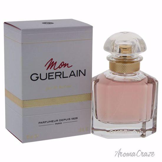 Guerlain Mon Guerlain EDP Spray for Women 1.6 oz