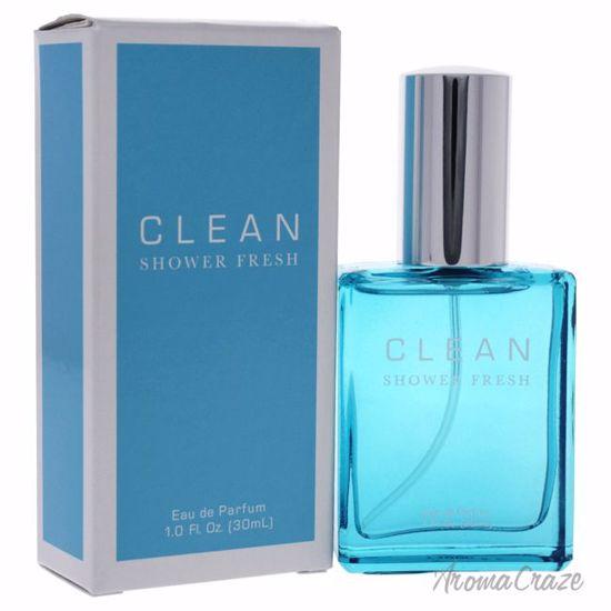Clean Shower Fresh EDP Spray for Women 1 oz
