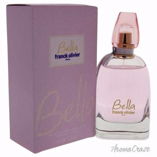 Franck Olivier Bella EDP Spray for Women 2.5 oz