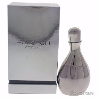 Halston Woman EDP Spray for Women 3.4 oz