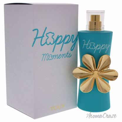 Top Designer Women Fragrance | Perfume and Cologne | Perfume For Women | Women Fragrances | Eau De Toilette For Women | Eau De Perfume For Women | Best Perfume of all time | AromaCraze.com