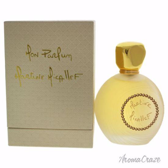 M. Micallef Mon Parfum EDP Spray for Women 3.3 oz