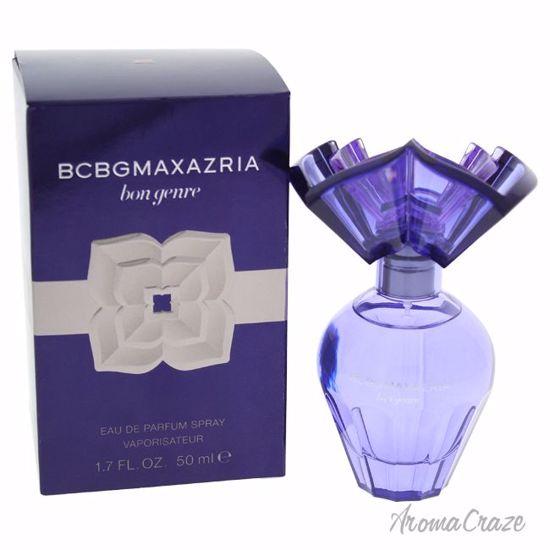 BCBG Max Azria BCBG Maxazria Bon Genre EDP Spray for Women 1