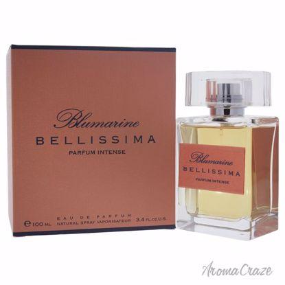 Blumarine Bellissima Intense EDP Spray for Women 3.4 oz