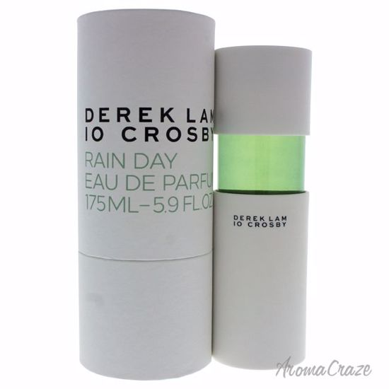 Derek Lam 10 Crosby Rain Day EDP Spray for Women 5.9 oz