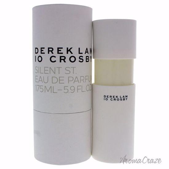 Derek Lam 10 Crosby Silent St. EDP Spray for Women 5.9 oz