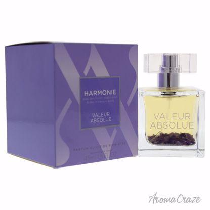 Valeur Absolue Harmonie EDP Spray for Women 1.5 oz