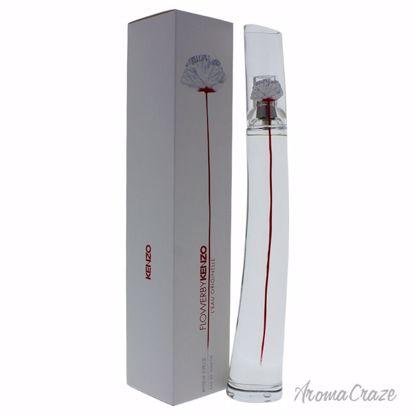 Kenzo L'eau Originelle EDT Spray for Women 3.3 oz