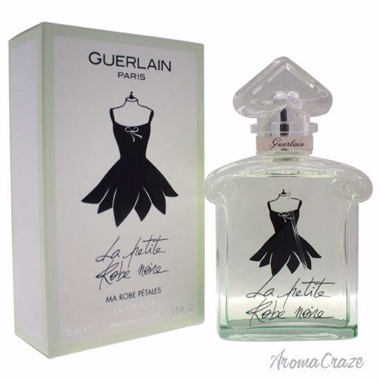 Guerlain La Petite Robe Noire Eau Fraiche EDT Spray for Wome