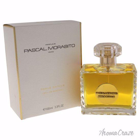 Pascal Morabito Perle Royale EDP Spray for Women 3.3 oz