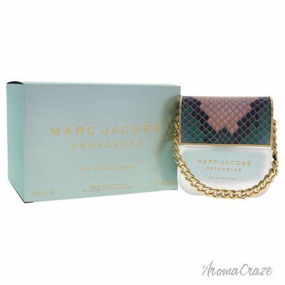 Marc Jacobs Decadence Eau So Decadent EDT Spray for Women 1.