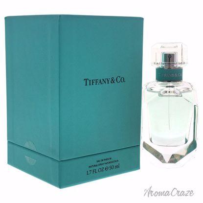 Tiffany & Co. Tiffany EDP Spray for Women 1.7 oz
